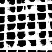 Brush_strokes_black_.ai_shop_thumb