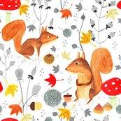 Rsquirrels_shop_thumb