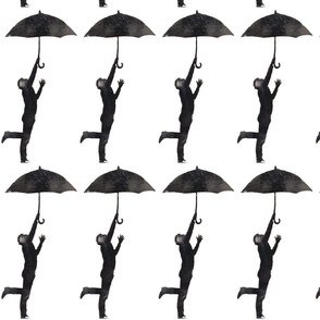 man_with_brolly_stencil