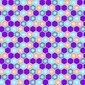 Hexagons_purples_and_blues-01_shop_thumb