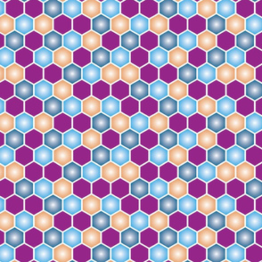 Hexagons_Purples_and_blues-01