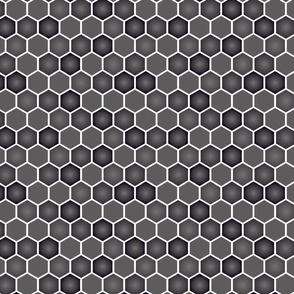 Hexagons_Greys-01