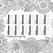 Rr2018_zentangle_calendar_shop_thumb