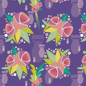 fresh-to-death-fabric-floral-ultraviolet
