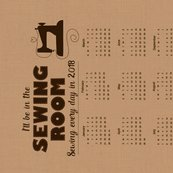 Rrsewing_room_tea_towel_for_spoonflower_in_brown_shop_thumb
