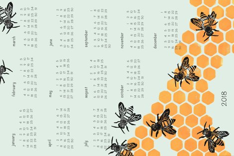 Rspoonflower_calendar_2018_shop_preview