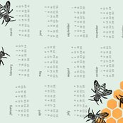 Rspoonflower_calendar_2018_shop_thumb
