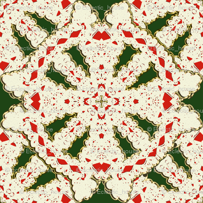 Rrred_and_green_christmas_kaleidoscope_preview