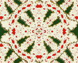 Rrred_and_green_christmas_kaleidoscope_thumb