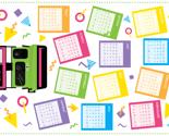 R2018_calendar_polaroid_by_mister_lapin_thumb