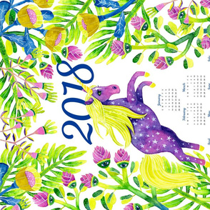 Magic_Flower_Calendar_2018