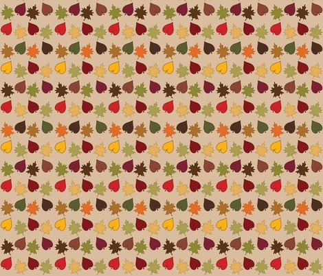 Rrfall_leaf_scatter_shop_preview