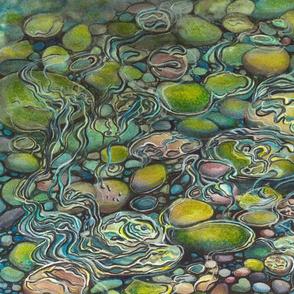 Creek_Stones