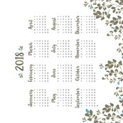 Rwildflower_fields_calendar_2018_shop_thumb