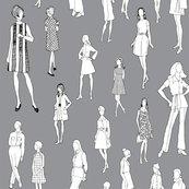 R1960swomen-darkgrey-01_shop_thumb