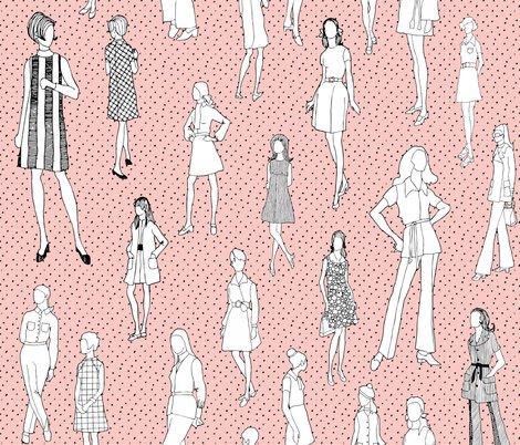 R60swomenspots-pink-01_shop_preview