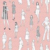 R60swomenspots-pink-01_shop_thumb