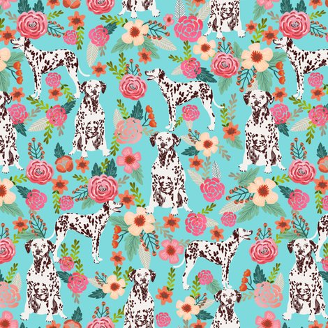 Rliver_dal_floral_shop_preview