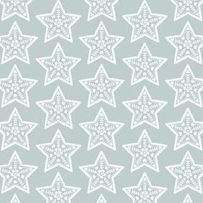nordic - stars