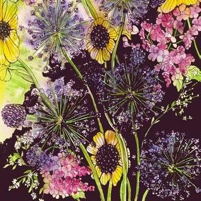Summer_Floral_