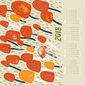 Friztin_mushroom_calendar_18_mmquinoa_shop_thumb