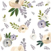 Rcoldwinterflorals_shop_thumb