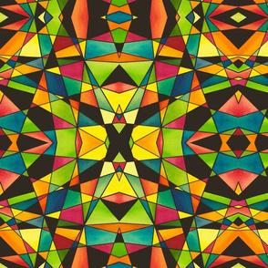 Geometric_Landscape