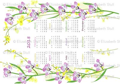 2018_tea_towel_calendar