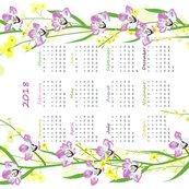 R6824574_rtea_towel_calendar____shop_thumb
