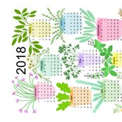 R2018_herb_calendar_27x18_shop_thumb