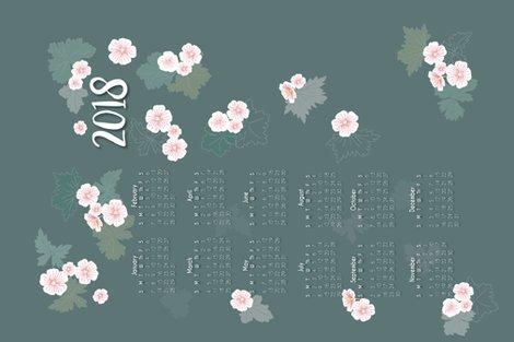 R2018_calendar_tea_towel_geraniums-01_shop_preview