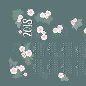 R2018_calendar_tea_towel_geraniums-01_shop_thumb