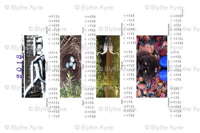 2018TeaTowel-Blythe_Ayne