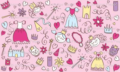 Princessgirl_preview