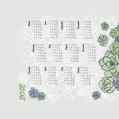 R2018.succulents_shop_thumb