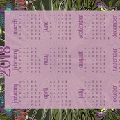 Rhummingbird_tea_towerl_calendar_2018_shop_thumb