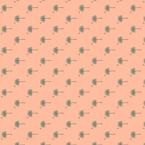 PinkPalmettosSideways