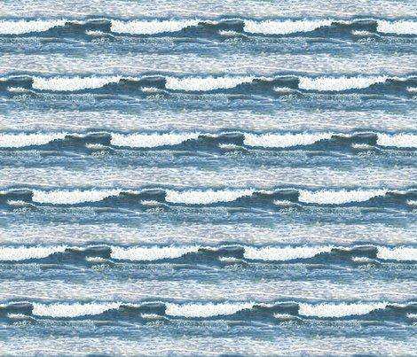Wavepatternlarger2bluer_shop_preview