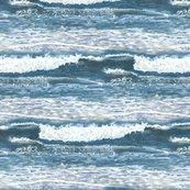 Wavepatternlarger2bluer_shop_thumb