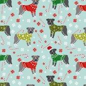 Rrpitbull_xmas_sweater_shop_thumb