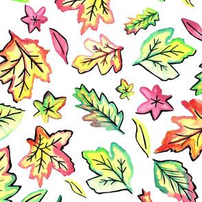 autum_leaves