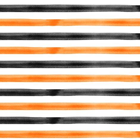 Rrrwatercolor_stripes-04_shop_preview