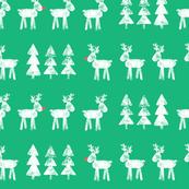 reindeer_ipad_pro-05
