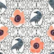 Miss_mystic_raven_pattern150dpi_shop_thumb
