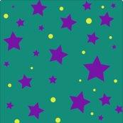 Rpurple_stars_and_yellow_dots_shop_thumb