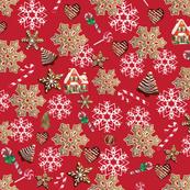 Rrvintage_gingerbread_27x18_contest-01_shop_thumb