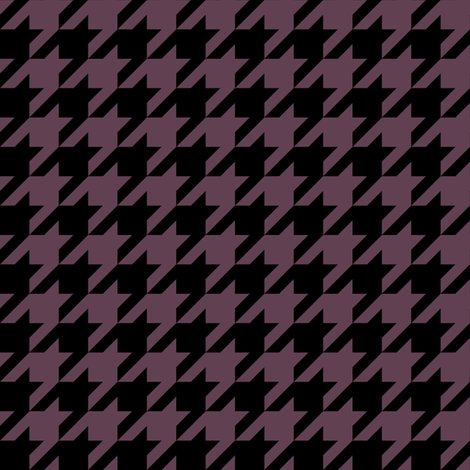 Rone_inch_black_houndstooth_eggplant_shop_preview
