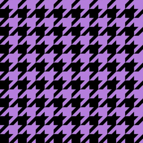 Rone_inch_black_houndstooth_lavender_shop_preview