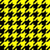 Rone_inch_black_houndstooth_yellow_shop_thumb