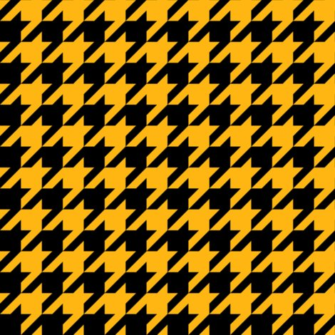 Rone_inch_black_houndstooth_yellow_gold_shop_preview